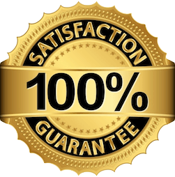Auto Detailing Satisfaction