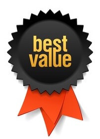 Best Value Auto Detailing Pioneer Auto Spa